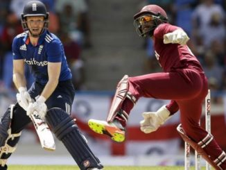West Indies vs England 4th ODI fantasy preview