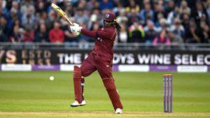 Windies vs England 1st ODI Fantasy preview