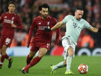 Bayern vs Liverpool UCL Round of 16 fantasy preview