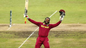 Do we really want Chris Gayle to retire?