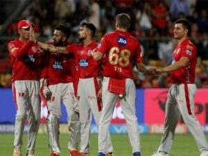 IPL 2019 Kings XI Punjab team preview