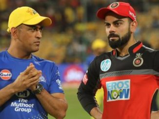IPL 2019 - Match 1 CSK vs RCB Fantasy Preview
