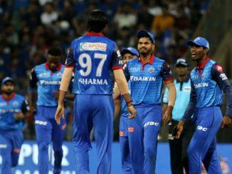 IPL 2019 Match 10 - DC vs KKR fantasy preview