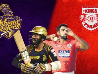 IPL 2019 Match 6 - KKR vs KXIp fantasy preview