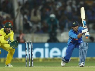 India vs Australia 2nd ODI fantasy preview