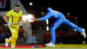 India vs Australia 3rd ODI Fantasy Preview