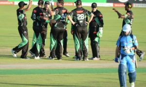 Knights vs Dolphins Momentum One Day Cup fantasy preview