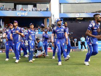 Mumbai Indians IPL 2019 team preview