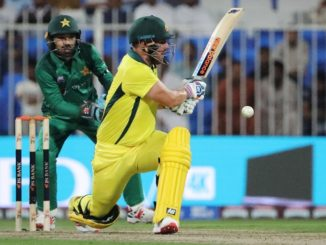 Pakistan vs Australia 3rd ODI fantasy preview