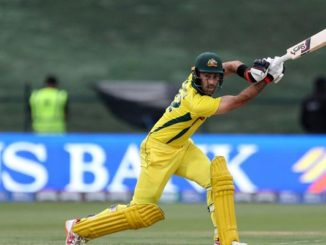Pakistan vs Australia 5th ODI fantasy preview