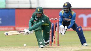 South Africa vs Sri Lanka 5th ODI fantasy preview