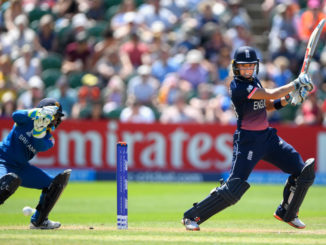 Sri Lanka W vs England W 3rd ODI fantasy preview