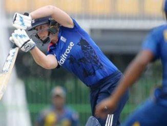 Sri Lanka W vs England W 3rd T20 fantasy team