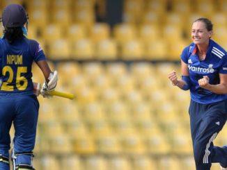 Sri Lanka vs England Women 2nd ODI Fantasy preview