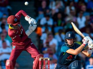 West Indies vs England 1st T20 fantasy preview