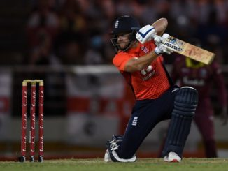 West Indies vs England 2nd T20 fantasy preview