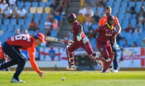 West Indies vs England 3rd T20 fantasy preview