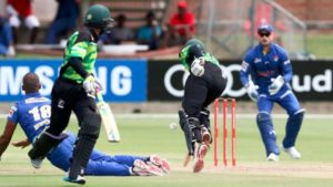 CSA T20 2019 Match 7 - Cobras vs Warriors fantasy preview