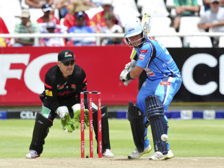 CSA T20 2019 Titans vs Dolphins fantasy preview