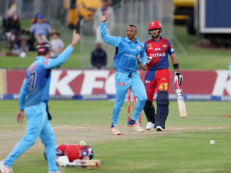 CSA T20 Match 15 - Lions vs Titans Fantsy Preview