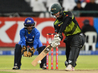 CSA T20 Match 16 - Warriors vs Cobras Fantasy Preview