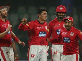 IPL 2019 Match 13 - KXIP vs DC match preview
