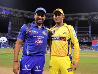 IPL 2019 Match 15 - MI vs CSK fantasy preview