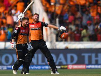IPL 2019 Match 16 - DC vs SRH fantasy preview