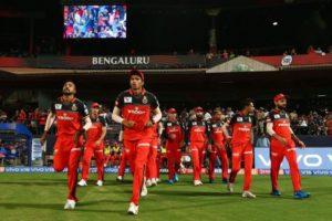 IPL 2019 Match 17 - RCB vs KKR Fantasy Preview