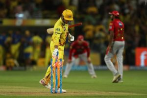 IPL 2019 Match 18 - CSK vs KXIP fantasy preview