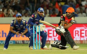 IPL 2019 Match 19 - SRH vs MI fantasy preview