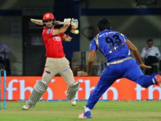 IPL 2019 Match 24 - MI vs KXIP fantasy preview