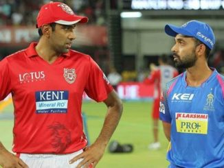 IPL 2019 Match 32 - KXIP vs RR Fantasy Preview