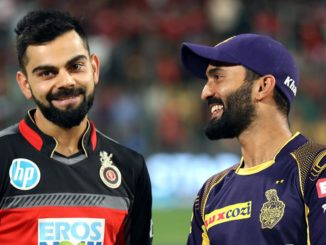 IPL 2019 Match 35 - KKR vs RCB Fantasy Preview
