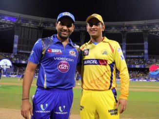 IPL 2019 Match 43 - CSK vs MI Fantasy Preview