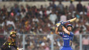 IPL 2019 Match 47 - KKR vs MI Fantasy Preview