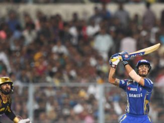 IPL 2019 Match 47 - KKR vs MI Fantasy Preview