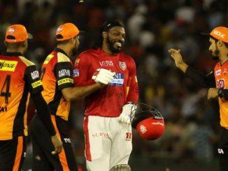 IPL 2019 Match 48 - SRH vs KXIP Fantasy Preview