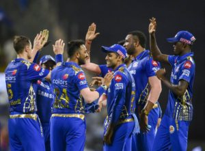 IPL 2019 Match 27 - MI vs RR fantasy preview