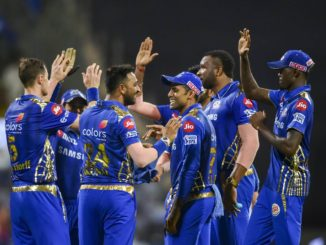 IPL 2019 Match 27 - MI vs RR fantasy preview