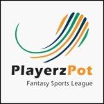PlayerzPot - top fantasy cricket websites in India