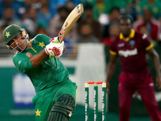 CWC 2019 Match 2 - WI vs PAK Fantasy Preview