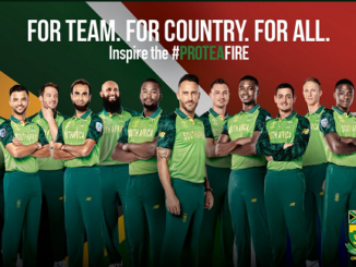 ICC World Cup 2019 - South Africa Team Preview
