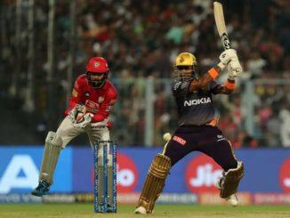 IPL 2019 Match 52 - KXIP vs KKR Fantasy Preview