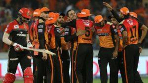 IPL 2019 Match 54 - RCB vs SRH Fantasy Preview