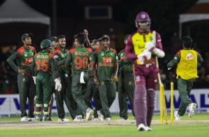 Ireland tri series 2019 - WI vs BAN Fantasy Preview