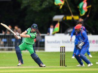 Ireland vs Afghanistan 2019 - 1st ODI Fantasy Preview