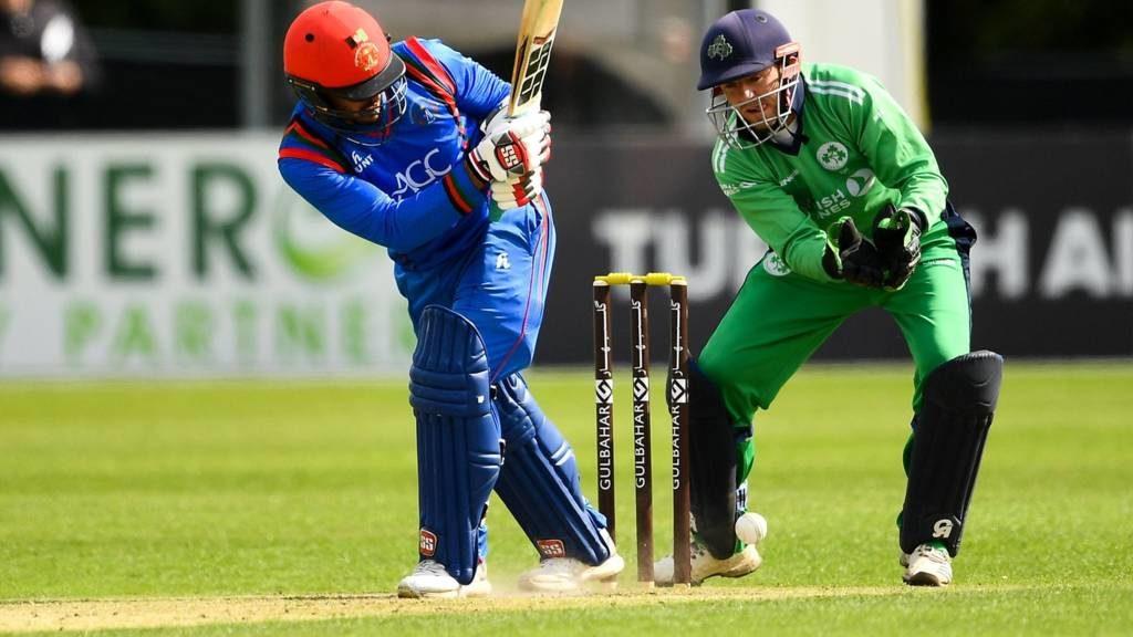 Ireland vs Afghanistan 2019 - 2nd ODI Fantasy Preview