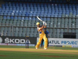MPL 2019 Match 16 - AA vs ETS Fantasy Preview