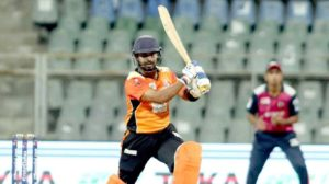 Mumbai T20 2019 - SPL vs NBB Fantasy Preview
